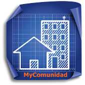 MyComunidad