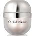 Cell lightening Prism Cream Ohui Kem dưỡng trắng da và chăm sóc da từ bên trong