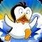 Racing Penguin - Flying Free 2.3.5 Apk