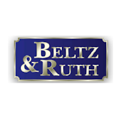 Beltz & Ruth Accident Toolkit