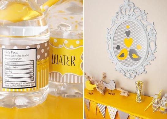 Water_Bottle_Printables