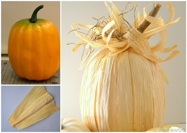 Blog Cornhusk Pumpkins
