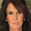 Maria Richard