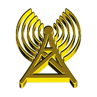 Zielnetz - welches Netz hat..? icon