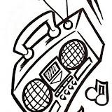 radio-1.jpg