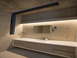 diseño-de-baño-moderno-minimalista