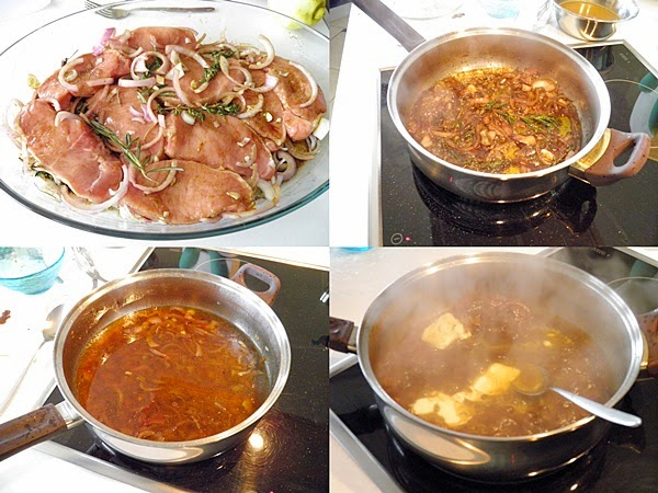 Pork Chops in Balsamic Sauce.JPG