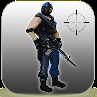 Army War Lite 2.3.6