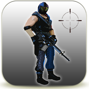 Army War Lite for PC and MAC