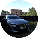 Image Google de Plessis Cars moto 81