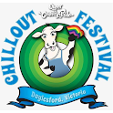 Chillout Festival Daylesford