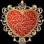 Love Compatibility