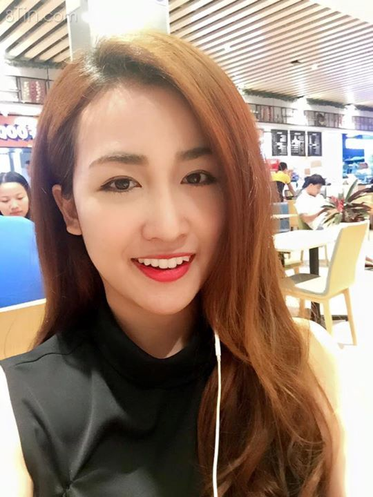 Trang Moon Deezay 02/27/2016