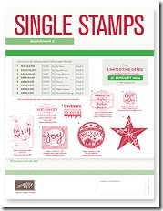 2013_09_FlyerTH_SingleStamps2Christmas_UK