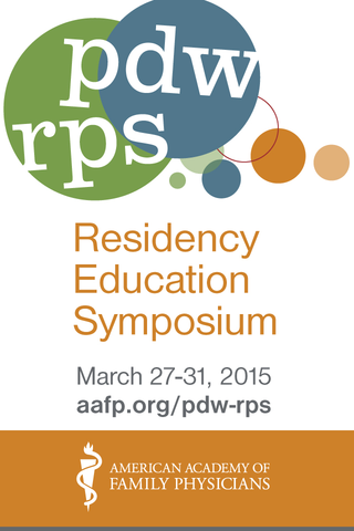 2015 PDW and RPS