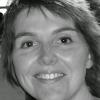 Anne-Isabelle Dauça
