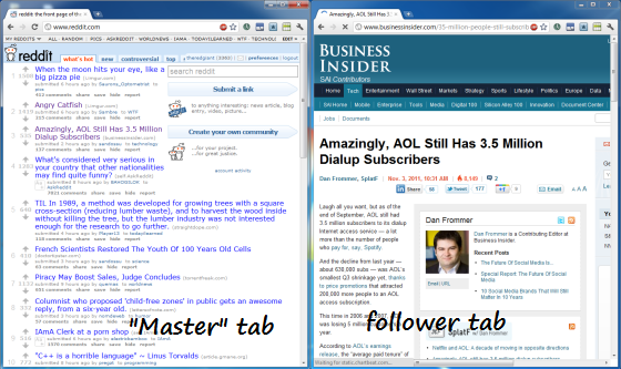 chrome-follower-tab2