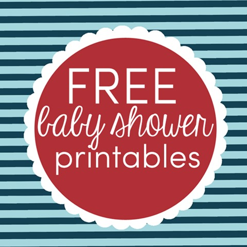 free-baby-shower-printables