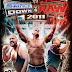 (PSP) WWE SmackDown vs Raw 2011 On Android( Tested )