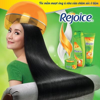 Làm thế nào để sở hữu mái tóc suôn mượt như vừa