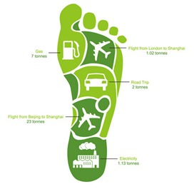 Free Carbon Footprint Software