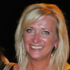 Marina McGowen