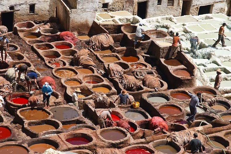 tannery-fez-12