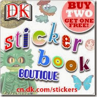sticker-boutique-button-185x185