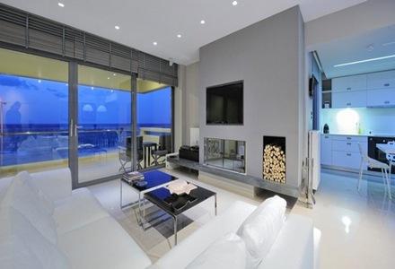 muebles-de-diseño-estilo-minimalista