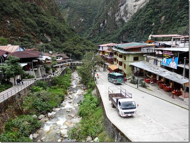 Aguas_Calientes_DSC02071