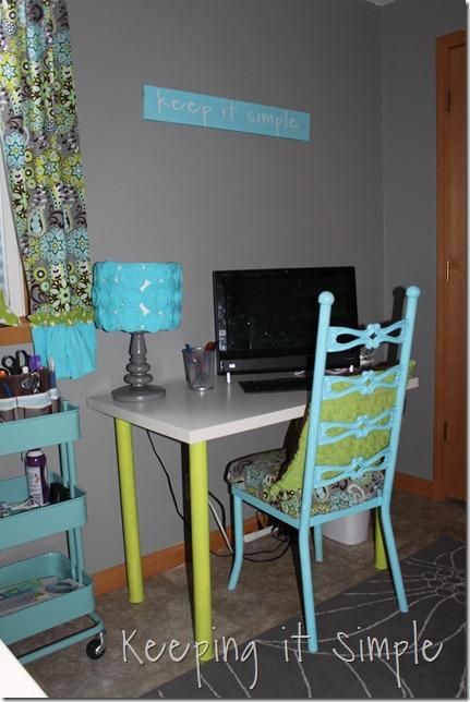 craft room (8)