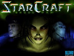 StarCraft.Brood_War.front_cover
