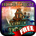 Hidden Object: Haunted House 2