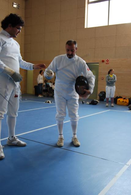 II Torneo Dragón de Plata (160).jpg