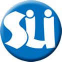 Sumake icon