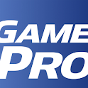GamePro News logo