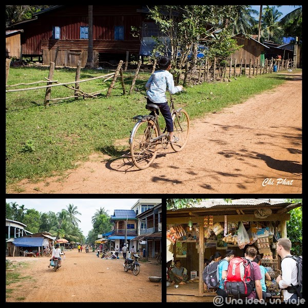 camboya-tekking-jungla-chi-phat-ecoturismo-unaideaunviaje.com-6.jpg