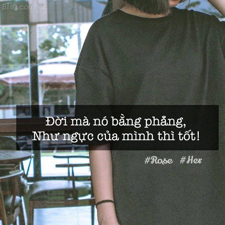 Ước đi nào các bạn nữ êi =)))