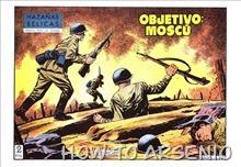 P00026 - Objetivo Moscu v17 #226