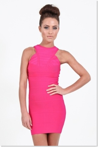 Types different bodycon process dress body on macros different old navy pink