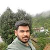 Saravanan Saran