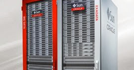 #Oracle DW-Big Data Monthly Roundup cover image