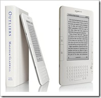amazon_kindle_best_electronic_reader_device