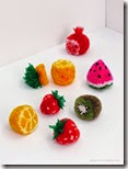 fruit pompoms 4
