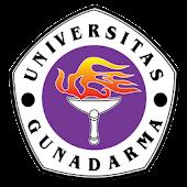 UG StudentSite
