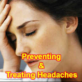 Preventing Headaches Migraines