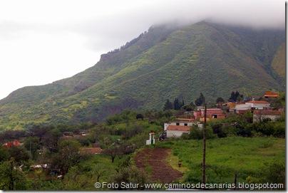 5299 La Pasadera-Roque Carnero