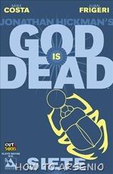 P00007 - God #7