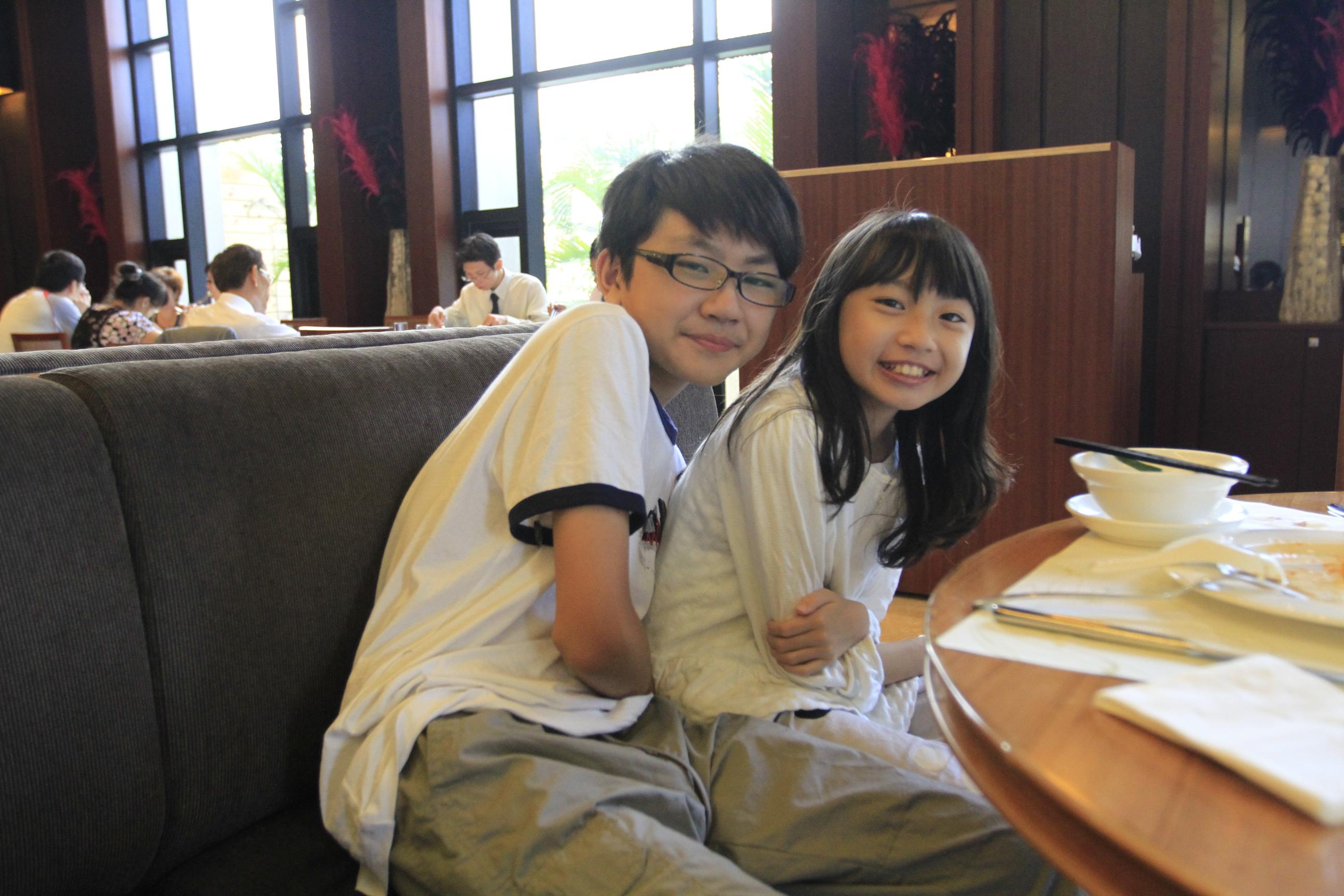 【JS】女子小学生 高学年画像スレPart38【JS】 [無断転載禁止]©bbspink.comfc2>1本 YouTube動画>7本 ->画像>1092枚