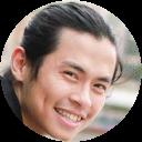Ngo Quang Ha